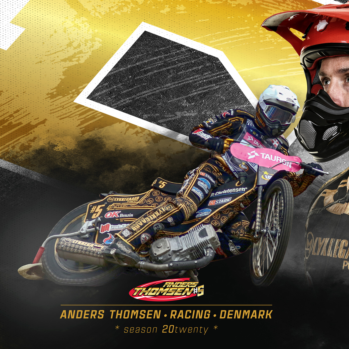 AlexxArts Desktop Themes Anders Thomsen Racing 20twenty Blog